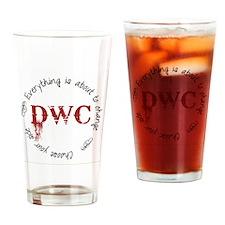 Drinking Glass Drinking Glass