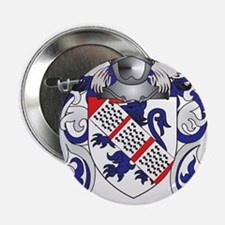 """Fulton Coat of Arms 2.25"""" Button"""