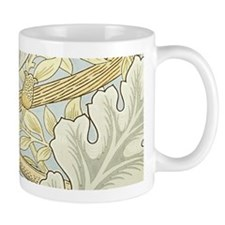 William Morris St James Coffee Mug