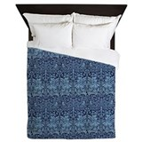 William morris Duvet Covers