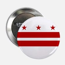 DC Flag Button