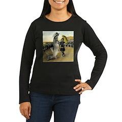 Giant Fish T-Shirt
