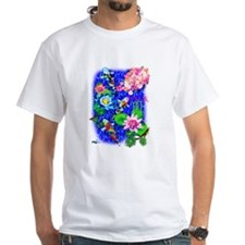 Koi Fish T-Shirt