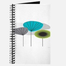 MCM blanket Journal