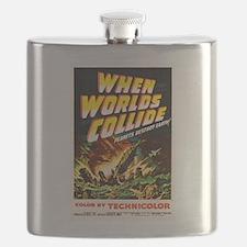 when_worlds_collide-2 Flask