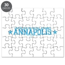 USNAannapolis.png Puzzle