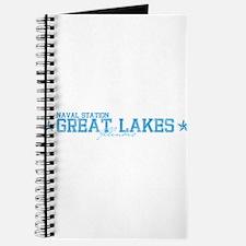 NSgreatlakes.png Journal