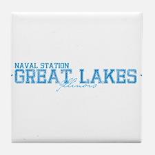 NSgreatlakes.png Tile Coaster