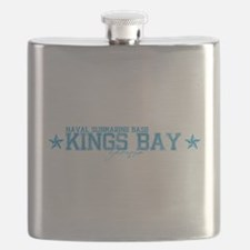 NSBkingsbay.png Flask