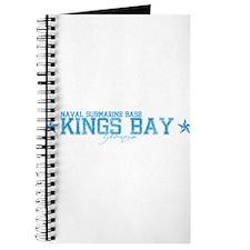 NSBkingsbay.png Journal