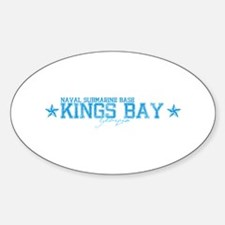 NSBkingsbay.png Decal
