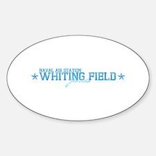 NASwhitingfield.png Decal