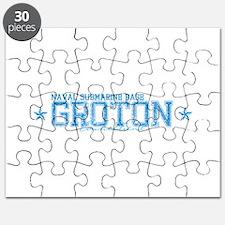 NSBgroton.png Puzzle