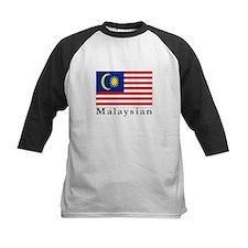Malaysia Tee