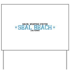 base_sealbeach_N.jpg Yard Sign