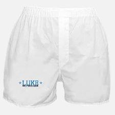 base_luke_AF.jpg Boxer Shorts