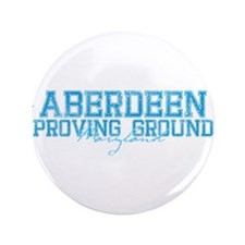 "aberdeenprovingground.png 3.5"" Button (100 pack)"