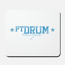 base_ftdrum.png Mousepad