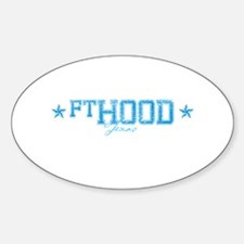 fthood.png Decal