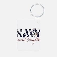 navygranddaughter.jpg Keychains