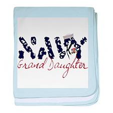 navygranddaughter.jpg baby blanket
