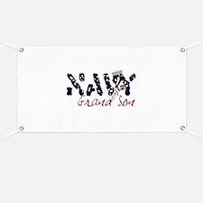 navygrandson.jpg Banner