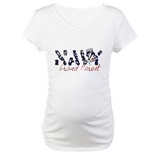 navygrandparent.jpg Shirt
