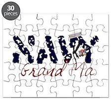 navygrandma.jpg Puzzle