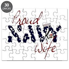proudnavywife.jpg Puzzle