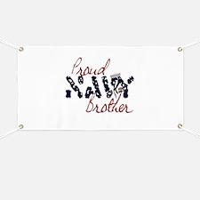 proudnavybrother.jpg Banner