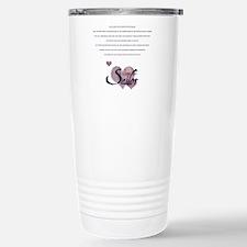spousecreed.png Travel Mug