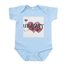 6x6_apparel_FIANCEE.jpg Infant Bodysuit