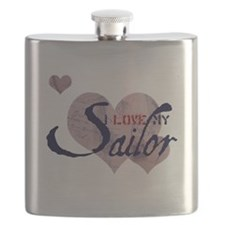 6x6_apparel_LOVEMINE5.jpg Flask