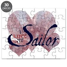6x6_apparel_LOVEMINE3.jpg Puzzle