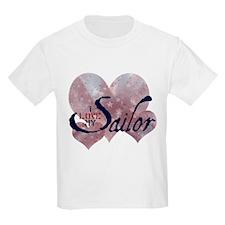 6x6_apparel_LOVEMINE3.jpg T-Shirt