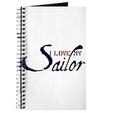 6x6_apparel_LOVEMINE5_2.jpg Journal