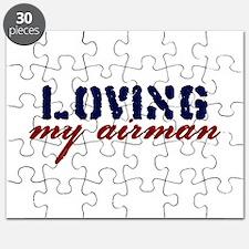 bumper_lovingmyairman.jpg Puzzle