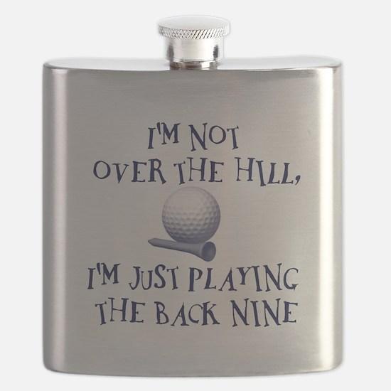 backnine.jpg Flask