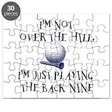 backnine.jpg Puzzle
