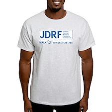 Jdrf T Shirts Shirts Tees Custom Jdrf Clothing
