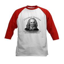 Thomas Hobbes 01 Tee