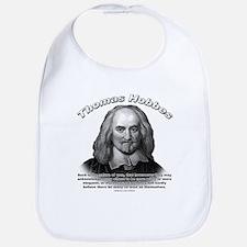 Thomas Hobbes 01 Bib