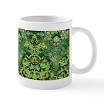 Camouflage Mug