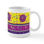 Rug Mug
