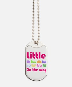 jellybean.png Dog Tags