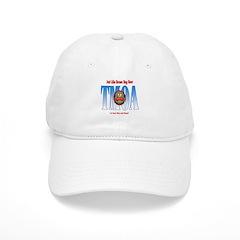 Brown Bag Beer Baseball Cap