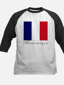Martinique Tee