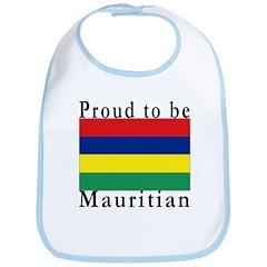 Mauritius Bib