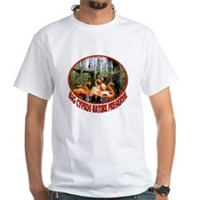 Big Cyprus National Preserve Shirt
