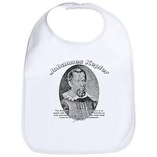 Johannes Kepler 01 Bib